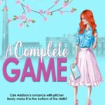 [PDF] [EPUB] A Complete Game Download