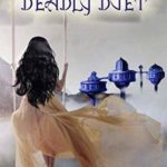 [PDF] [EPUB] A Deadly Duet (The Spellsinger, #6) Download