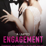 [PDF] [EPUB] A Limited Engagement (Limitless Love #1) Download