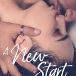 [PDF] [EPUB] A New Start (XOXO: Spring Love 2020, Book Two Meant to Be, Book Three) Download