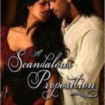 [PDF] [EPUB] A Scandalous Proposition Download