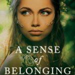 [PDF] [EPUB] A Sense of Belonging (Perceptions Book 1) Download