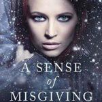 [PDF] [EPUB] A Sense of Misgiving (Perceptions Book 3) Download