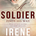 [PDF] [EPUB] A Soldier Finds His Way (Forever a Soldier, #1) Download