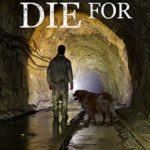 [PDF] [EPUB] A Treasure to Die For Download