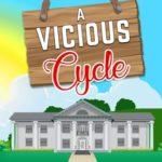 [PDF] [EPUB] A Vicious Cycle: Cozy Mystery Download