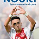 [PDF] [EPUB] Abdelhak Nouri: een onvervulde droom Download