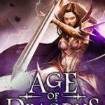 [PDF] [EPUB] Age of Dragons (Dragon Dojo Brotherhood, #4) Download