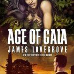 [PDF] [EPUB] Age of Gaia (The Pantheon Series) Download