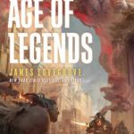 [PDF] [EPUB] Age of Legends Download
