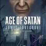 [PDF] [EPUB] Age of Satan Download