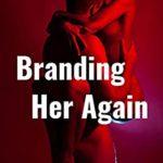 [PDF] [EPUB] Alex Drakos: Branding Her Again Download