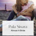 [PDF] [EPUB] Almost a Bride Download