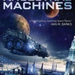 [PDF] [EPUB] Ancestral Machines: A Humanity's Fire novel Download