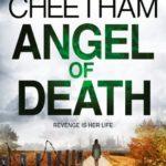 [PDF] [EPUB] Angel of Death (Steel City #2) Download