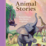 [PDF] [EPUB] Animal Stories (Classic Starts Series) Download