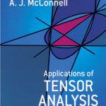 [PDF] [EPUB] Applications of Tensor Analysis Download