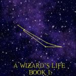 [PDF] [EPUB] Apprentice (A Wizard's Life, #1) Download