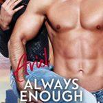 [PDF] [EPUB] Ariel, Always Enough (Iron Orchids, #1) Download