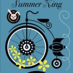 [PDF] [EPUB] Aunt Dimity and the Summer King (Aunt Dimity Mystery, #20) Download