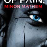 [PDF] [EPUB] Author of Pain: Minor Mayhem Download