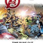 [PDF] [EPUB] Avengers: Time Runs Out, Vol. 2 Download