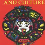 [PDF] [EPUB] Aztec Thought and Culture: A Study of the Ancient Nahuatl Mind Download