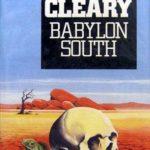 [PDF] [EPUB] Babylon South (Scobie Malone, #6) Download