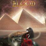 [PDF] [EPUB] Ballad of Blood (The Spellsinger, #5) Download