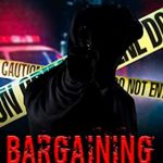 [PDF] [EPUB] Bargaining (Book Four of The Silhouette in the Dark City) Download