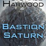 [PDF] [EPUB] Bastion Saturn Download