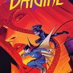 [PDF] [EPUB] Batgirl (2016-) Vol. 3: Summer of Lies Download