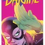 [PDF] [EPUB] Batgirl, Vol. 1: Beyond Burnside Download
