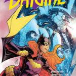 [PDF] [EPUB] Batgirl, Vol. 2: Son of Penguin Download