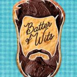[PDF] [EPUB] Batter of Wits (Donner Bakery, #5) Download