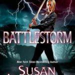 [PDF] [EPUB] Battlestorm Download