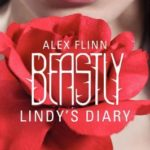 [PDF] [EPUB] Beastly: Lindy's Diary (Beastly, #1.5; Kendra Chronicles, #1.5) Download