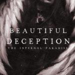 [PDF] [EPUB] Beautiful Deception Download