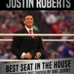 [PDF] Best Seat in the House: Your Backstage Pass Through My WWE Journey Download
