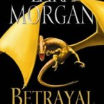 [PDF] [EPUB] Betrayal (The Twins of Saranthium, #2) Download