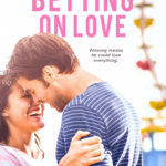 [PDF] [EPUB] Betting on Love (The Ellis Family Saga, #2) Download