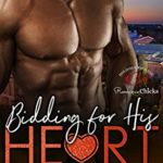 [PDF] [EPUB] Bidding For His Heart (Love Demands a Holiday #10) Download