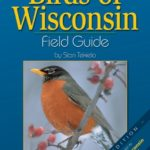 [PDF] [EPUB] Birds of Wisconsin Field Guide Download
