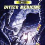 [PDF] [EPUB] Bitter Medicine (Star Trek S.C.E. #41) Download