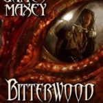 [PDF] [EPUB] Bitterwood: The Complete Collection (Bitterwood Trilogy Book 5) Download