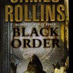 [PDF] [EPUB] Black Order (Sigma Force, #3) Download