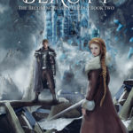 [PDF] [EPUB] Blinding Beauty (Becoming Beauty #2; The Classical Kingdoms #2) Download