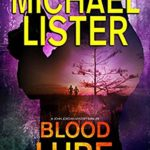 [PDF] [EPUB] Blood Lure (John Jordan Mysteries Book 23) Download