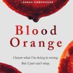 [PDF] [EPUB] Blood Orange Download
