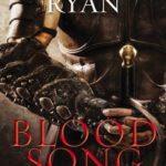 [PDF] [EPUB] Blood Song (Raven's Shadow, #1) Download